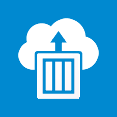 Azure Container Instance
