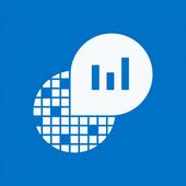 Azure-logboekanalyse