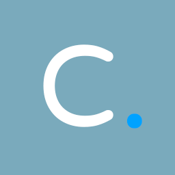 Cloudmersive Data Validation