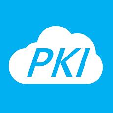 Cloud PKI Management