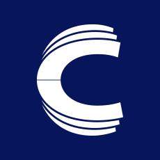 Connective eSignatures