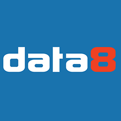 Data8 Data Enrichment