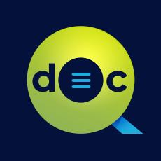 docQ - Generate Documents