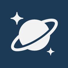 Azure Cosmos DB