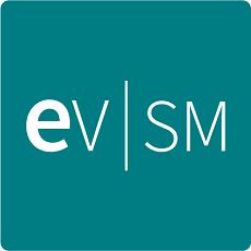 EasyVista Service Manager