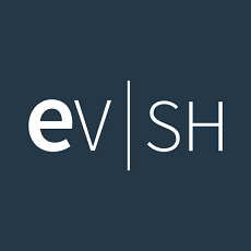 Easyvista Self Help