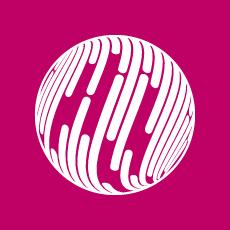 ElasticOCR