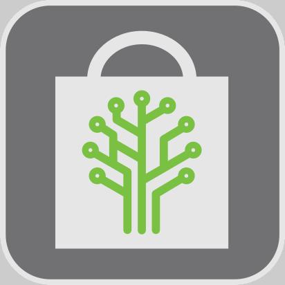Industrial App Store