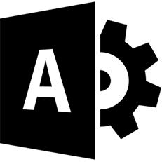 Centrum zpráv Microsoft 365