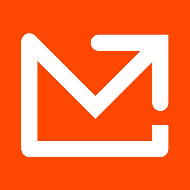 MailParser