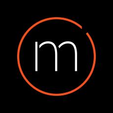Marketing Content Hub