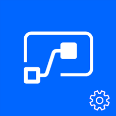 Microsoft Flow for Admins