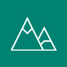 Project Shimla