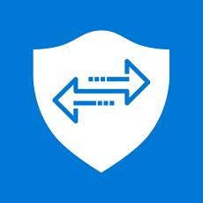 Microsoft Graph Security