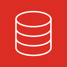oracle database microsoft flow