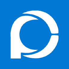 Partner Center Referrals