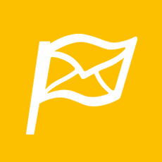 PoliteMail (Preview)