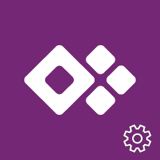 PowerApps for Admins