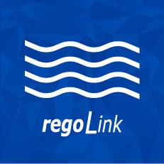 RegoLink for Clarity PPM
