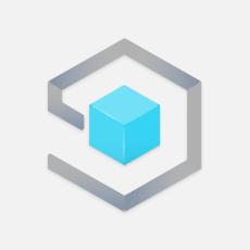Azure IoT Central V3