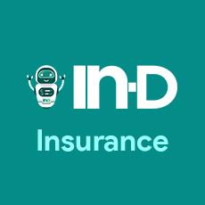 IN-D Insurance