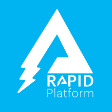 RAPID Platform