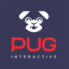 PUG Gamified Engagement