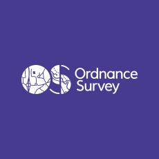 Ordnance Survey Places