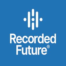 Recorded Future V2