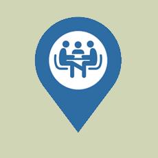 MeetingRoomMap