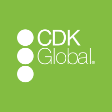 CDK Drive Customer