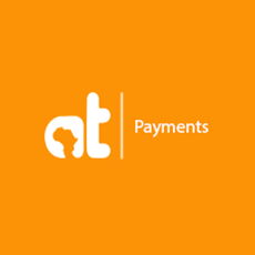 Africa's Talking Payments