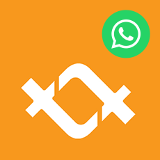 tyntec WhatsApp Business