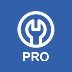 Apptigent PowerTools PRO