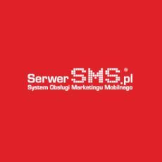 SerwerSMS