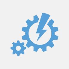 Azure 自动化