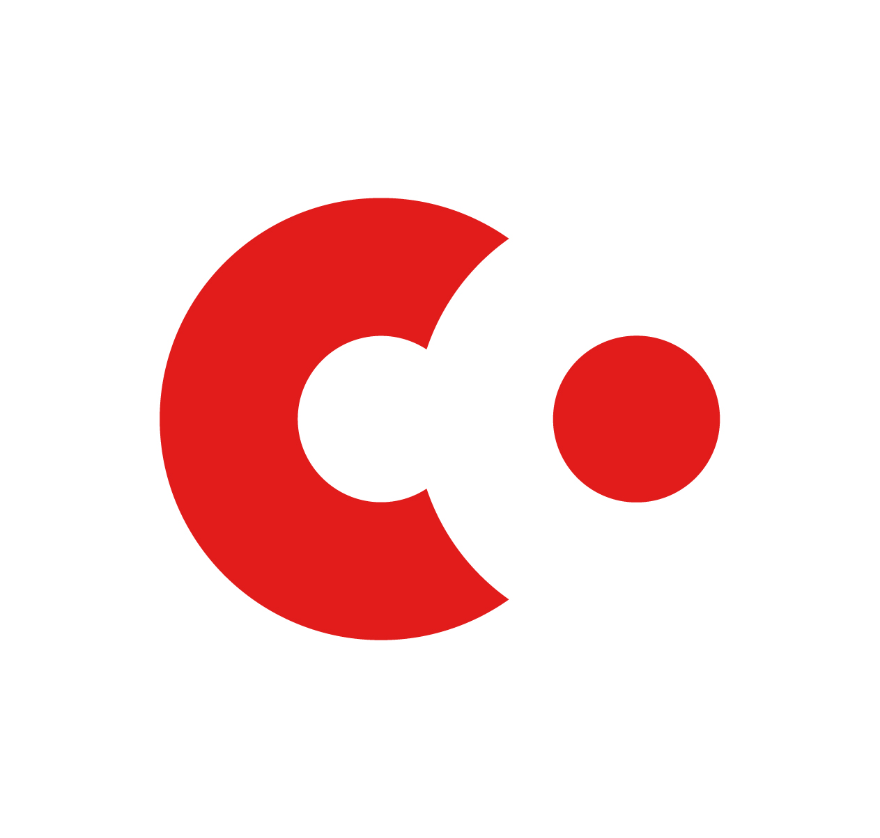 Corda Blockchain [DEPRECATED]