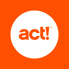 Act!