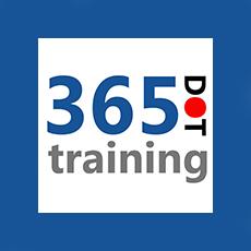 365 Training