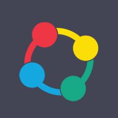 TPC Portal