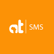Africa's Talking SMS