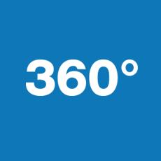 Public 360