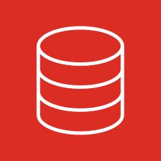 Oracle-tietokanta