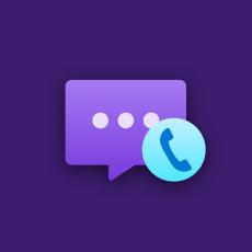 Azure Communication Services SMS