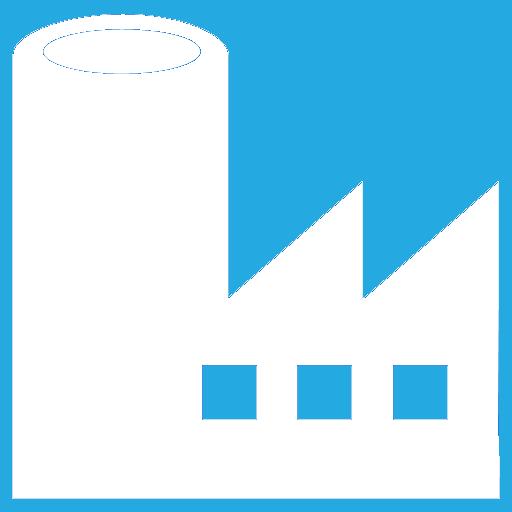 Фабрика данных Azure