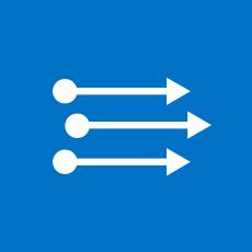 Azure Log Analytics Data Collector
