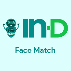 IN-D Face Match