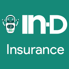 IN-D Insurance (ICD10/CPT)