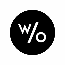 WithoutWire Inventory Platform