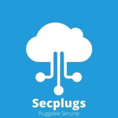 Secplugs Scan